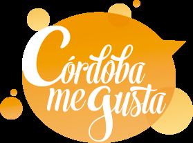 Cordobamegusta