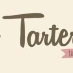 La Tarterie