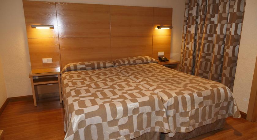 5277754e0311 Hotel Serrano – Cordobamegusta