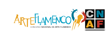 Programa Concurso Flamenco
