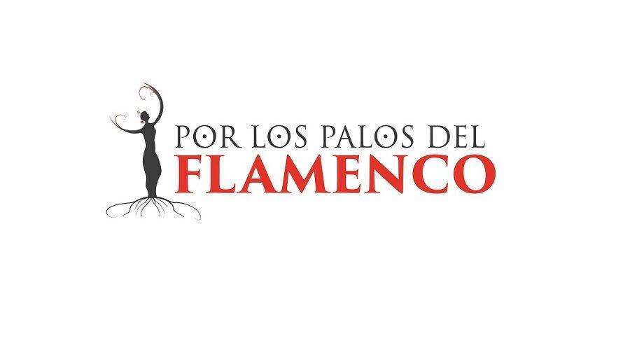"""""""Por los Palos del Flamenco"""""""