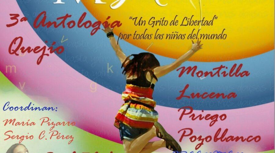 """VII Festival Grito de Mujer: """"Un Grito de Libertad"""""""