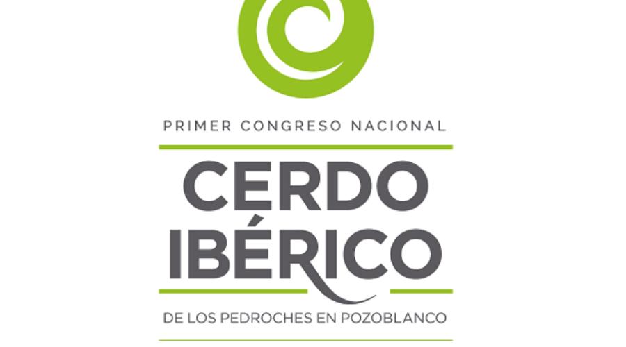 Congreso Nacional del Cerdo Ibérico 2017 de Pozoblanco