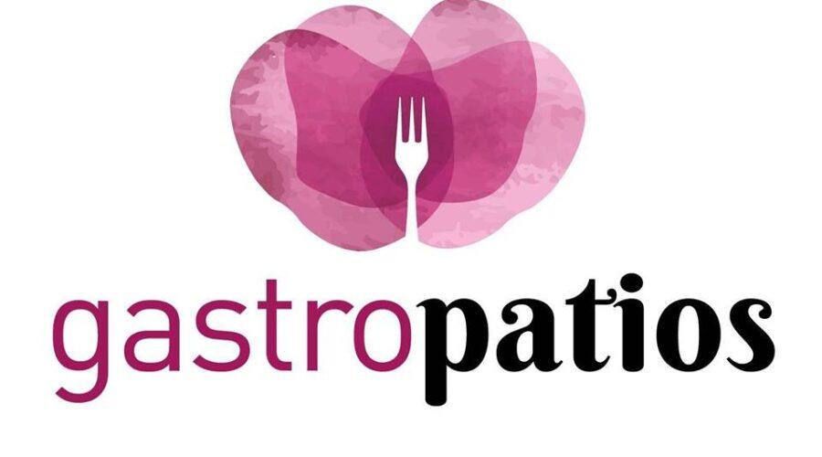 GastroPatios, hacia un turismo sostenible en Córdoba.