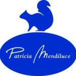 Patricia Mendiluce