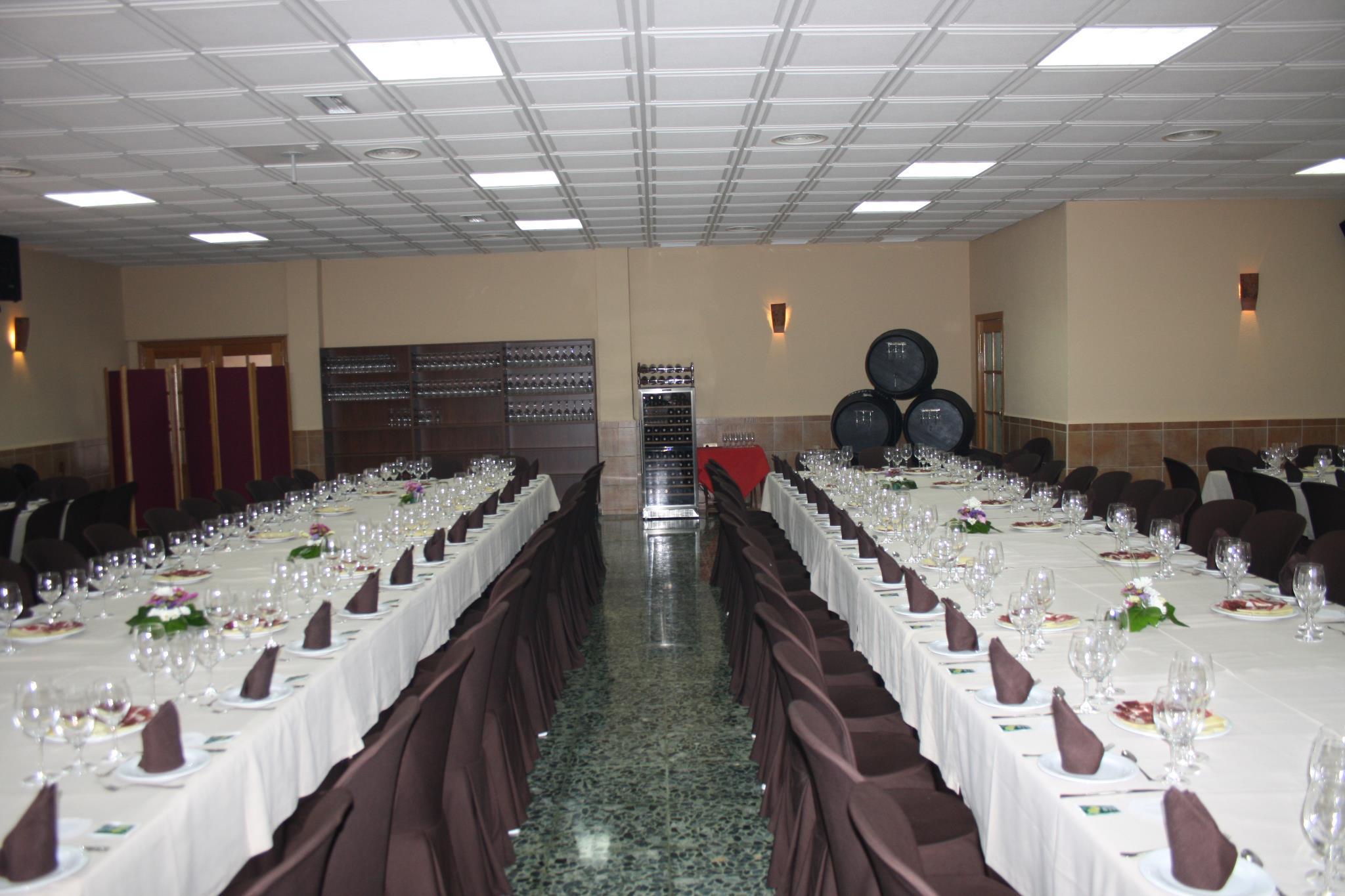 Bar Casa Diego