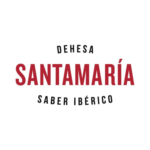 Dehesa SantaMaría Córdoba