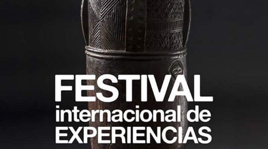 ¿Qué es el Festival Ríomundi de Córdoba 2018?