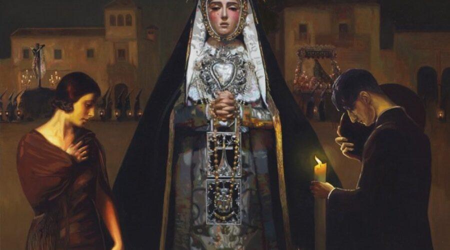 Semana Santa de Córdoba 2020: Itinerarios y Programa
