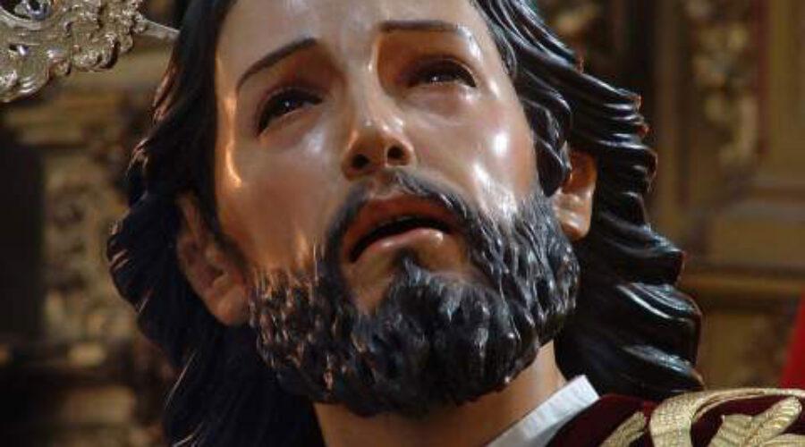 Semana Santa en Córdoba