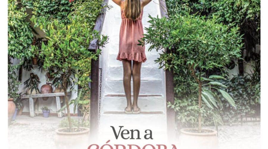 Patios de Córdoba 2020: Del 8 al 18 Octubre | Programa y Plano