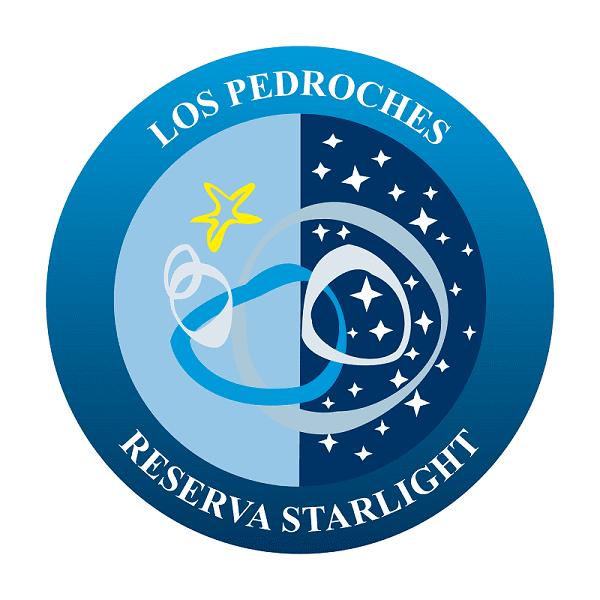Sello Reserva Starlight