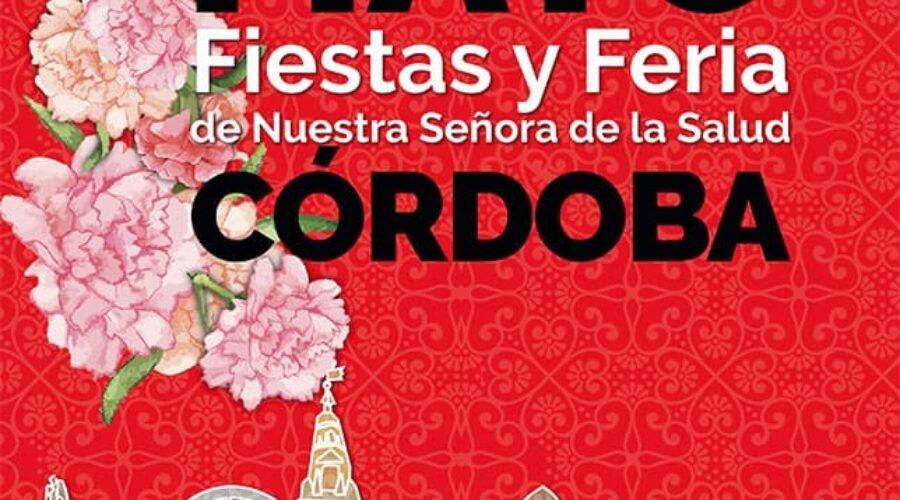 Feria de Córdoba 2020: Plano, Programa y Cartel