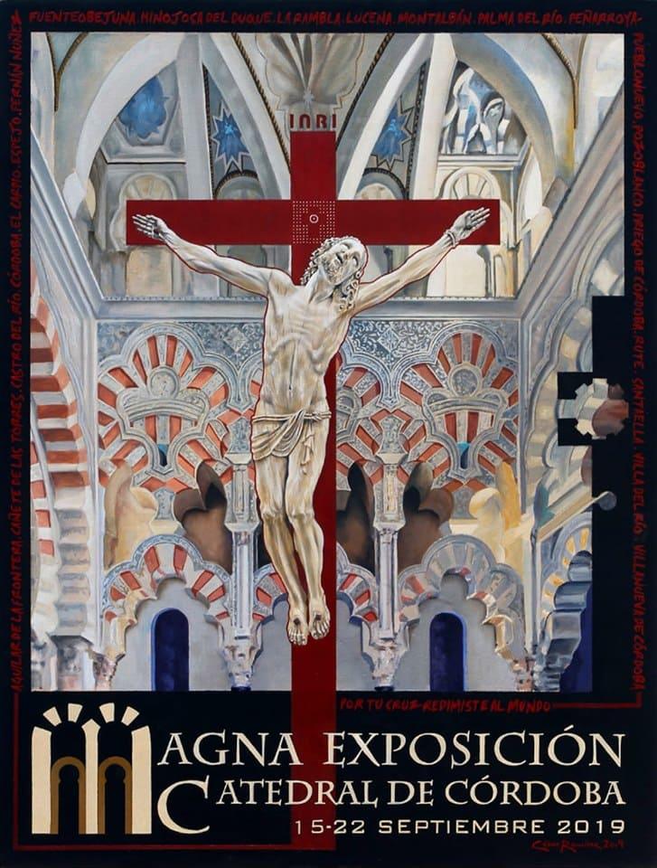 Programa Magna Córdoba 2019