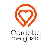 Logo Córdoba Me Gusta Footer