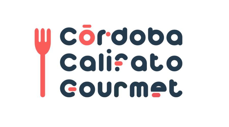 Califato Gourmet 2020: Del 1 al 10 de noviembre.