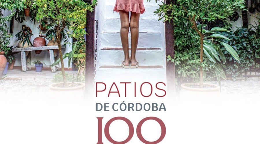 Patios de Córdoba 2021: Del 3 al 16 de mayo | Programa y Plano