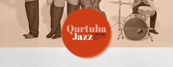 Qurtuba Jazz 2020