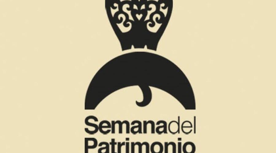 Semana del Patrimonio Flamenco 2020